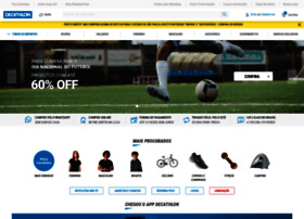 decathlon.com.br