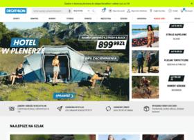 decathlon.com.pl