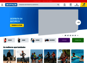 decathlon.pt