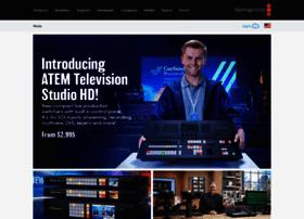 decklink.com