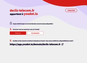 declic-telecom.fr