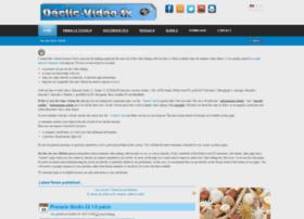 declic-video-fx.com