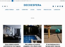 decoesfera.com