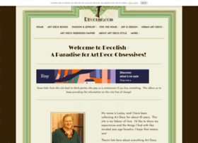 decolish.com