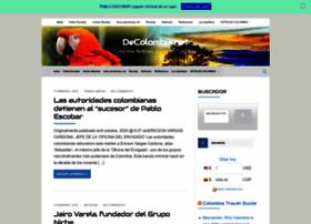 decolombia.net