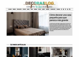 decorablog.com