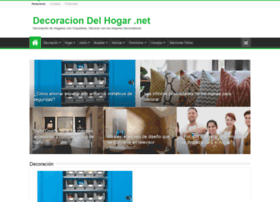 decoraciondelhogar.net
