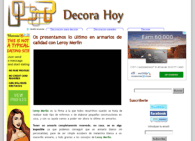 decorahoy.com