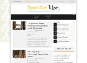 decorationideas.org