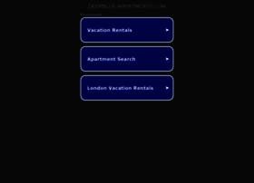 deepblue-apartments.com