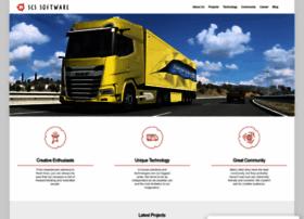 deerdrive.net