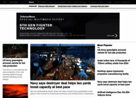 defensenews.com