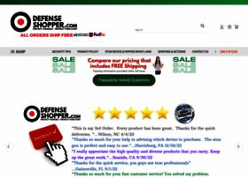 defenseshopper.com