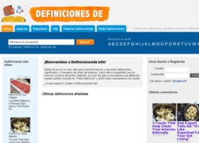 definicion-es.com