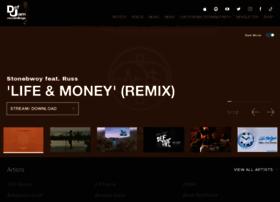 defjam.com