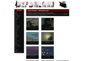 defouland.com