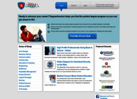degreeamerica.com