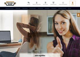 Degussa-bank.de