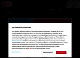 del.org