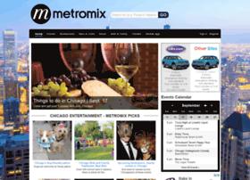 delaware.metromix.com