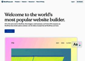 delawareemploymentlawblog.com