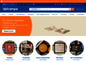 Delcampe.com