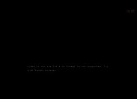 delfinasf.com