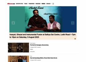 delhievents.com