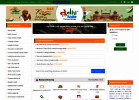 Delhihelp.com