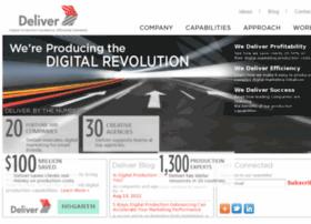 deliveroffshoring.com