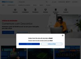 Dell.com.br