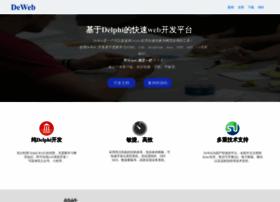 delphibbs.com