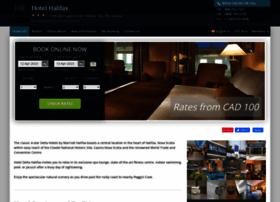 delta-halifax-canada.hotel-rez.com