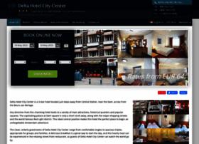 delta-hotel-city-center.h-rez.com