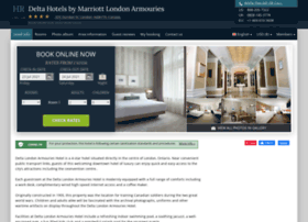 delta-london-armouries.hotel-rv.com