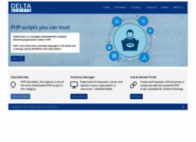 deltascripts.com
