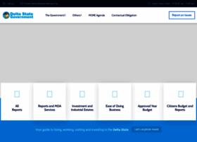deltastate.gov.ng