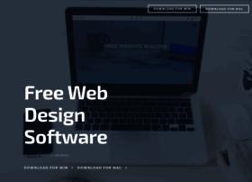 deluxe-menu.com