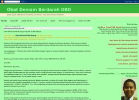 demam-berdarah.blogspot.com