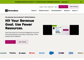 demandbase.com