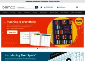 demco.com