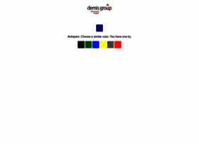 demis.ru