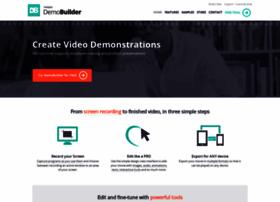 demo-builder.com