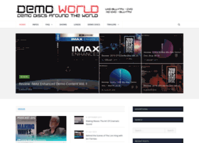 demo-world.eu
