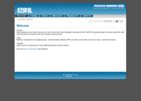 demo.ezypal.com