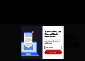 Demo.plumi.org