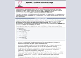 Demo1.b2evolution.net