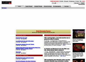 democraticunderground.com