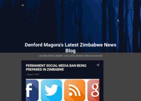 denfordmagora.blogspot.com