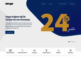 Denge.com.tr